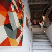 27June2014 - Geometrics (001)