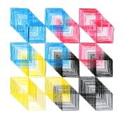 Contact #TheGeometrics Evelin Kasikov via http://evelinkasikov.com